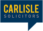 Carlisle Solicitors – Get Paid Faster