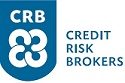 Credit Risk Brokers