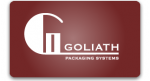 Goliath Packaging Systems Ltd