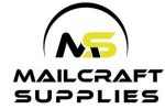 Mailcraft Supplies Ltd