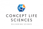 Concept Life Sciences