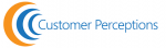 Customer Perceptions Ltd