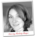 Emma Lacy-Marketing Manager, Horan Automation and Consulting.